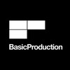 Basicproduction