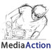 Media Action