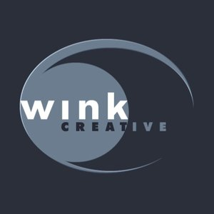 Profile picture for Wink Creative