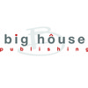 BigHouse Publishing
