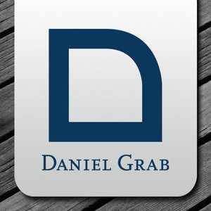 Profile picture for Daniel Grab