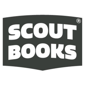 Profile picture for Scout Books