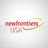 Newfrontiers USA