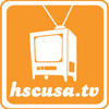 hscusa.tv