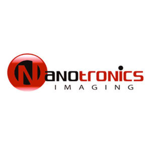 Profile picture for Nanotronics Imaging