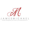 JAMESMICHAEL Productions