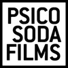 Psicosoda Films