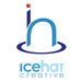 Ice Hat Creative
