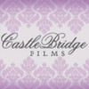 CastleBridge Films