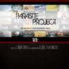 The Parasite Film Project