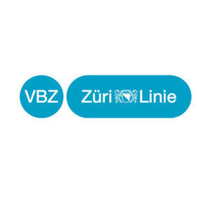 Profile picture for VBZ Zueri-Linie