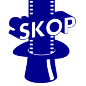 Profile picture for skop