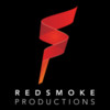 REDSMOKE PRODUCTIONS GmbH