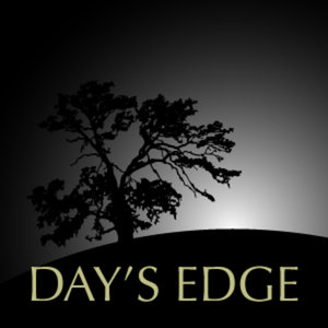 Profile picture for Day&#039;s Edge Productions