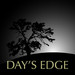 Day&#039;s Edge Productions