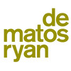 De Matos Ryan Architects
