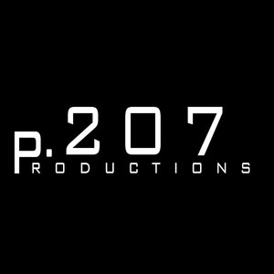 Profile picture for P.207 Productions