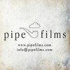 pipefilms