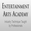 EntertainmentArtsAcademy.com