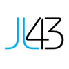 JL43 Entertainment