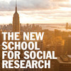 New School for Social Research