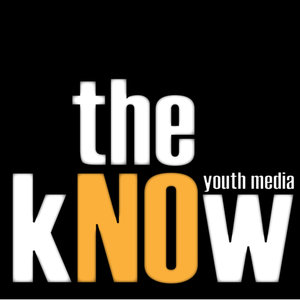Profile picture for The kNOw Youth Media