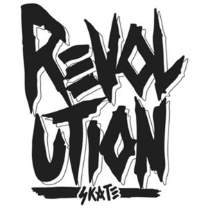 Profile picture for Revolution Skate Shop