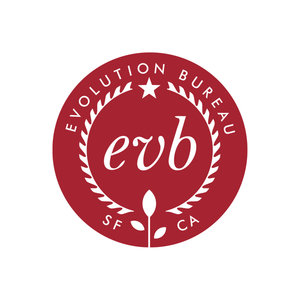 Profile picture for Evolution Bureau