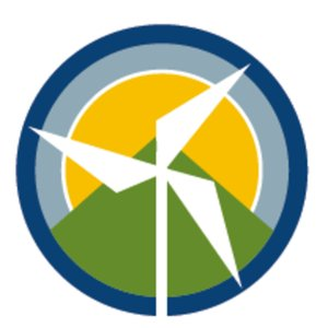 Profile picture for Clean Energy Action