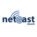 Netcast Church