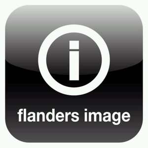 Profile picture for Flanders Image