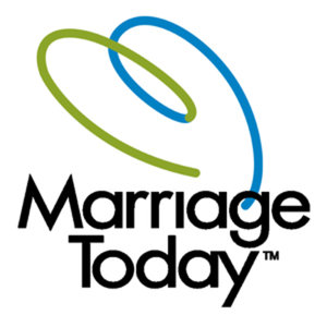 Profile picture for MarriageToday