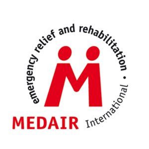 Profile picture for Medair