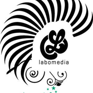 Profile picture for Labomedia Orléans