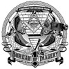 1st Bureau of Imagery