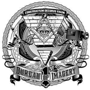 Profile picture for 1st Bureau of Imagery