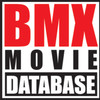 bmxmdb.com