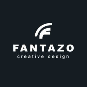 Profile picture for Fantazo.com