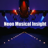 Neon Musical Insight