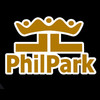 PhilPark