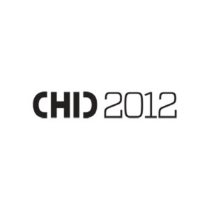 Profile picture for chic2012