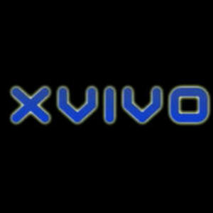 Profile picture for XVIVO | Scientific Animation