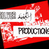 Silver City Productions