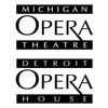 Michigan Opera Theatre MultiMedi