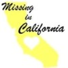 MissinginCalifornia