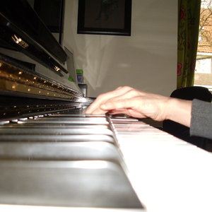 Profile picture for HandsOnPiano