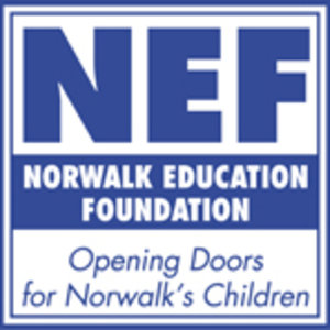Profile picture for Norwalk Education Foundation