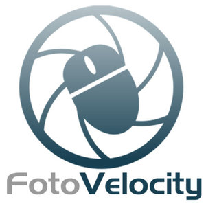 Profile picture for FotoVelocity
