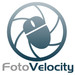 FotoVelocity