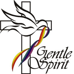 Profile picture for Gentle Spirit